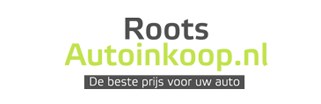 Roots Autoinkoop logo